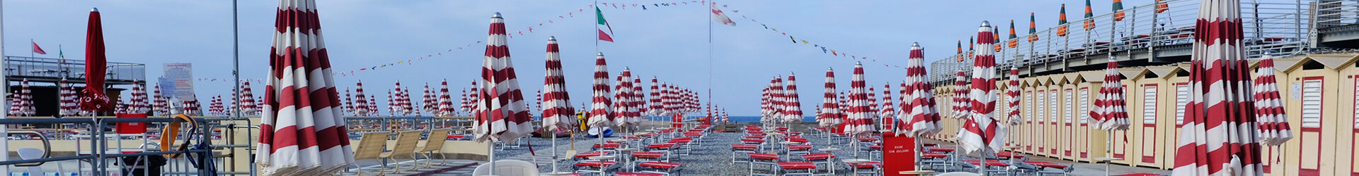 Bagni San Giuliano